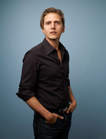 Barry Pepper picture G493200