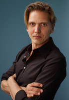 Barry Pepper picture G493201