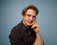 Barry Pepper picture G493203