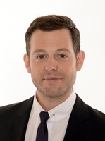 Matt Baker picture G493250
