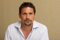 Jeremy Sisto picture G494040