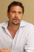 Jeremy Sisto picture G494041