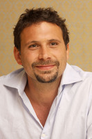 Jeremy Sisto picture G494042