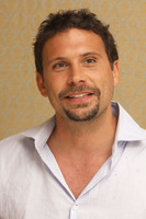 Jeremy Sisto picture G494043