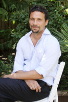 Jeremy Sisto picture G494046