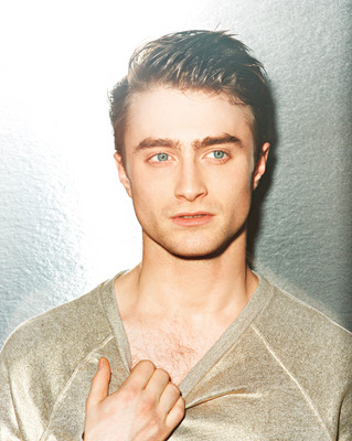 Daniel Radcliffe poster G494125