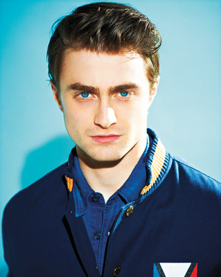 Daniel Radcliffe poster G494126