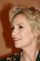 Jane Lynch picture G494525