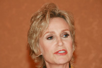 Jane Lynch picture G494526