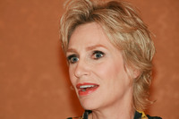 Jane Lynch picture G494528