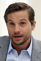 Logan Marshall Green picture G494761