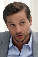 Logan Marshall Green picture G494762