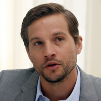 Logan Marshall Green picture G494763