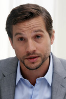 Logan Marshall Green picture G494764