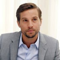 Logan Marshall Green picture G494765