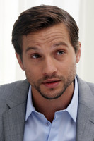 Logan Marshall Green picture G494766