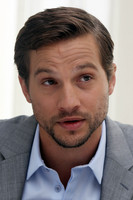 Logan Marshall Green picture G494767
