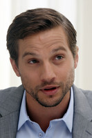 Logan Marshall Green picture G494768