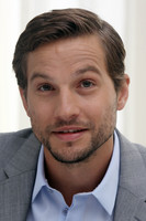 Logan Marshall Green picture G494769