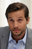 Logan Marshall Green picture G494770