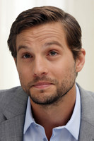 Logan Marshall Green picture G494771
