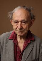Frederick Wiseman picture G494822
