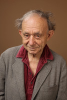 Frederick Wiseman picture G494823