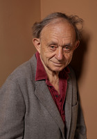 Frederick Wiseman picture G494825