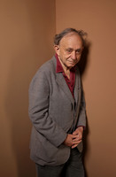 Frederick Wiseman picture G494826