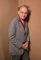 Frederick Wiseman picture G494827