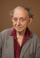 Frederick Wiseman picture G494828