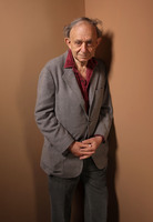 Frederick Wiseman picture G494829