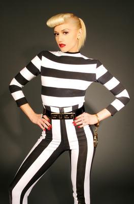 Gwen Stefani poster G494978