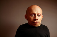 Verne Troyer picture G495275