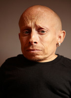 Verne Troyer picture G495280