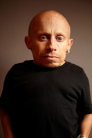 Verne Troyer picture G495277