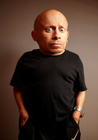 Verne Troyer picture G495279