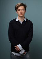 Harrison Gilbertson picture G495369