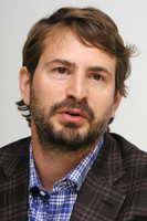 Mark Boal picture G495475