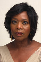 Alfre Woodard picture G495486