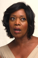 Alfre Woodard picture G495489