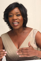 Alfre Woodard picture G495490