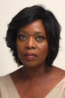 Alfre Woodard picture G495491