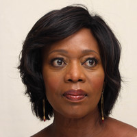 Alfre Woodard picture G495493