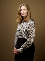 Frances Conroy picture G495755