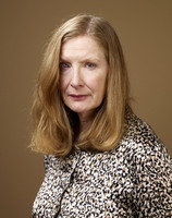 Frances Conroy picture G495756