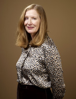 Frances Conroy picture G495757
