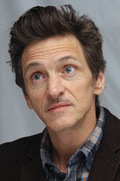 John Hawkes picture G496253