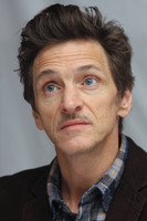 John Hawkes picture G496254