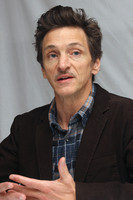 John Hawkes picture G496255